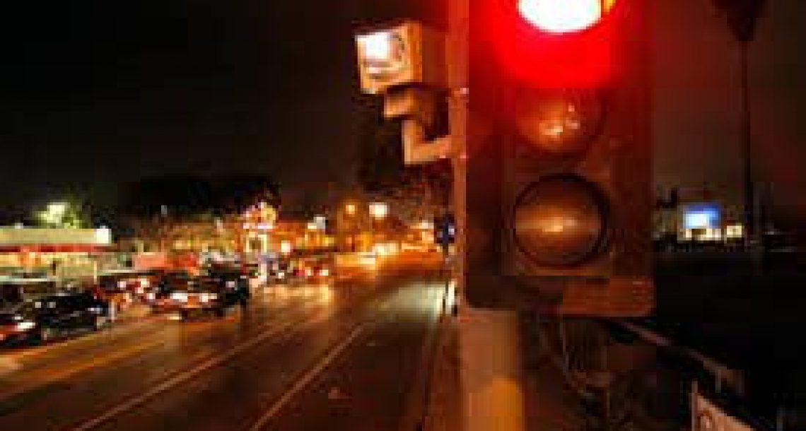 10 מחוזות אור אדום הטובים בעולם